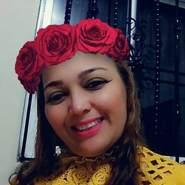 maritzal955627's profile photo