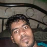tasfiyaa's profile photo