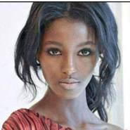 hendah612028's profile photo