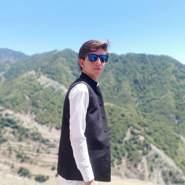 sultand766845's profile photo