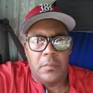 eddym22358's profile photo