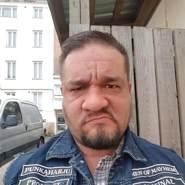 liama439161's profile photo