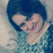 natalyat77489's profile photo
