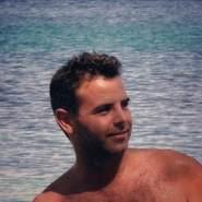 jk34704's profile photo