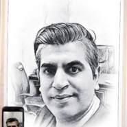 mehdis116555's profile photo