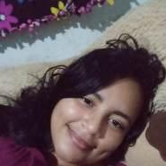 karlal661123's profile photo