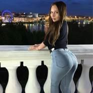paulaa288587's profile photo