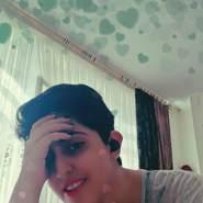 kimiah207304's profile photo