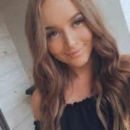 lisac25's profile photo