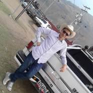 danield674389's profile photo