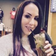 jessicad341884's profile photo