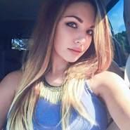 rosea122153's profile photo
