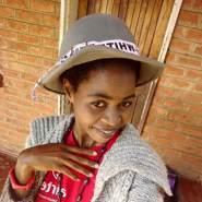 mbumbam's profile photo