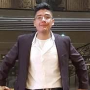 emmanuelm50253's profile photo