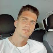 cedricm831912's profile photo