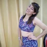 andrea382714's profile photo