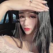 yiliny674116's profile photo