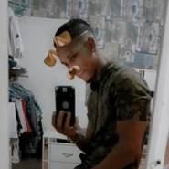 miguel_urenabue5's profile photo