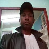 vexm919's profile photo