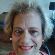 lisak485786's profile photo