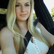 gracel544004's profile photo
