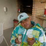 emersondomingue58901's profile photo