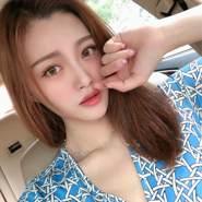 cleiab400044's profile photo