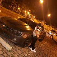 alejandrow257289's profile photo