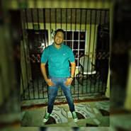 alberto978558's profile photo