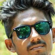 dillipk274669's profile photo