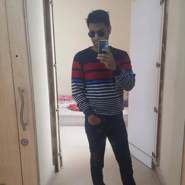 venkatk144885's profile photo