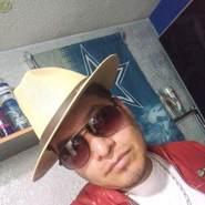 sergiom965754's profile photo