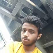 mds101671's profile photo