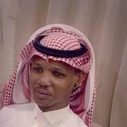 bodaals's profile photo