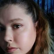 jessican424126's profile photo