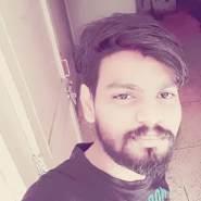 ankits573811's profile photo