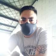 paulof232229's profile photo