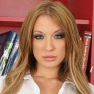 andyeim's profile photo