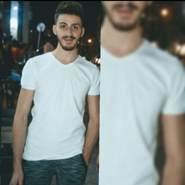 hanad738424's profile photo