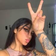 aaliyahzubell's profile photo