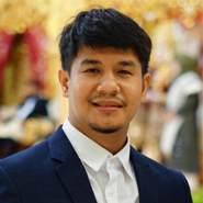 ryana611919's profile photo