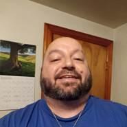 stevencruso's profile photo