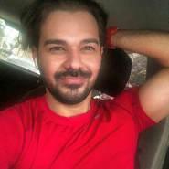 raymondc878602's profile photo