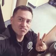 bertrandr188329's profile photo