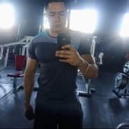josecastilloduarte98's profile photo