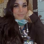sofial621942's profile photo