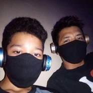 carlosc6572's profile photo