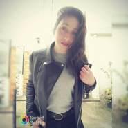 leticiag66950's profile photo