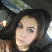 eve724932's profile photo