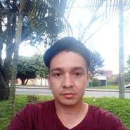 emersonm524592's profile photo
